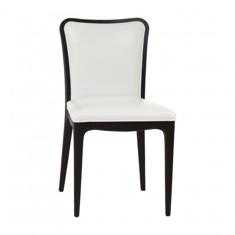 italian chair curve 1116