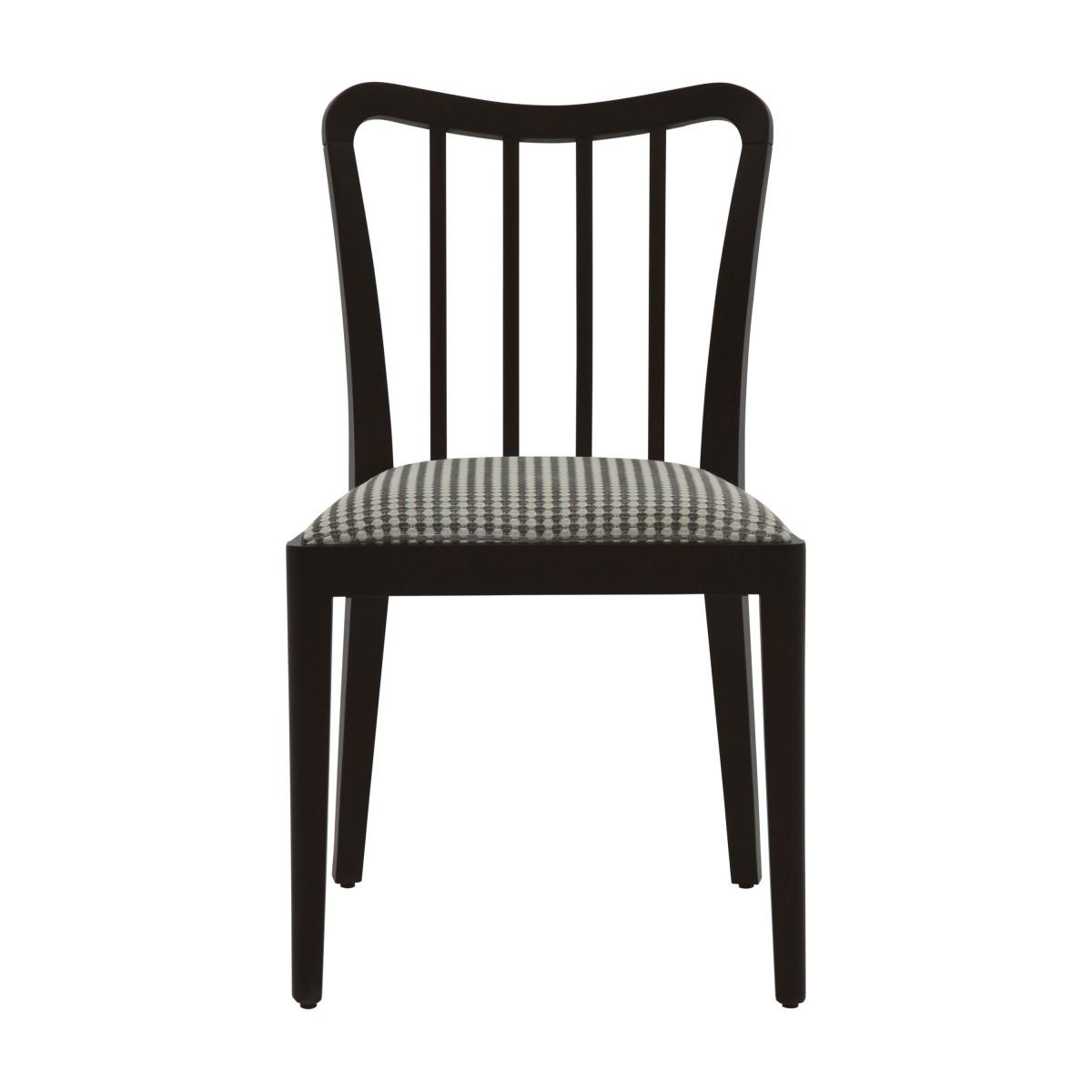 Chair Dernier - Sevensedie