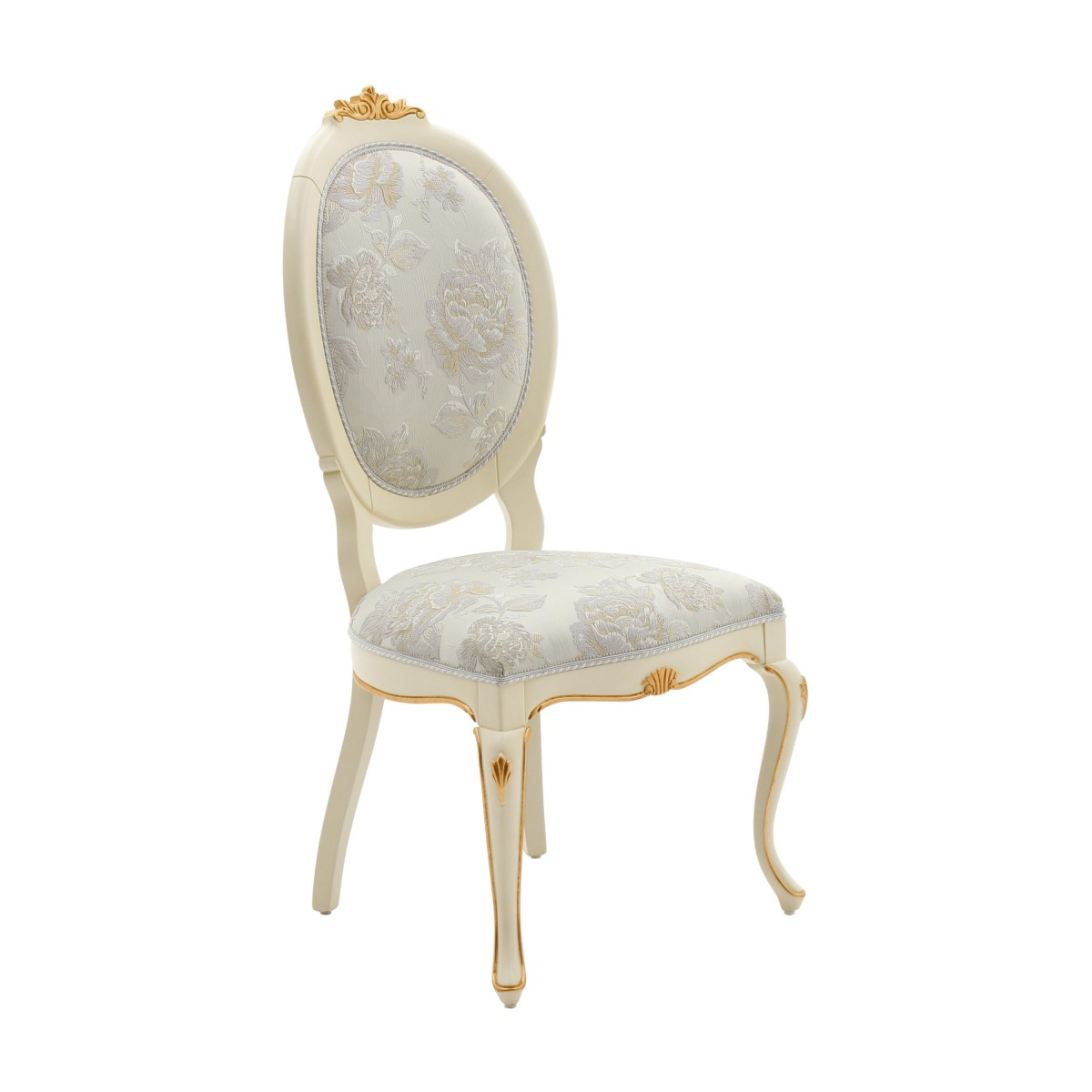 italian chair flaubert 0 7664