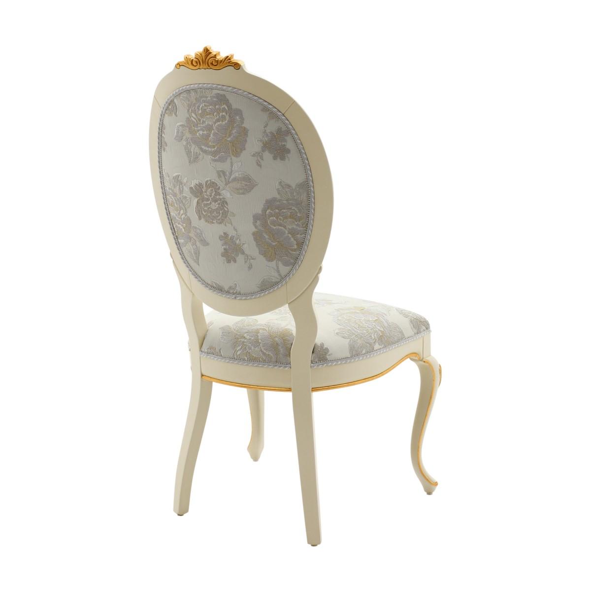 italian chair flaubert 1 9574