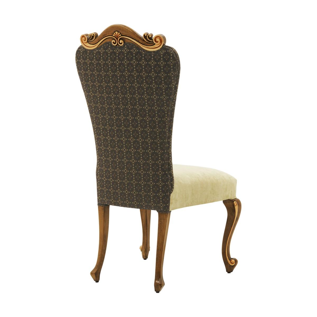 italian chair grazia 1 4050