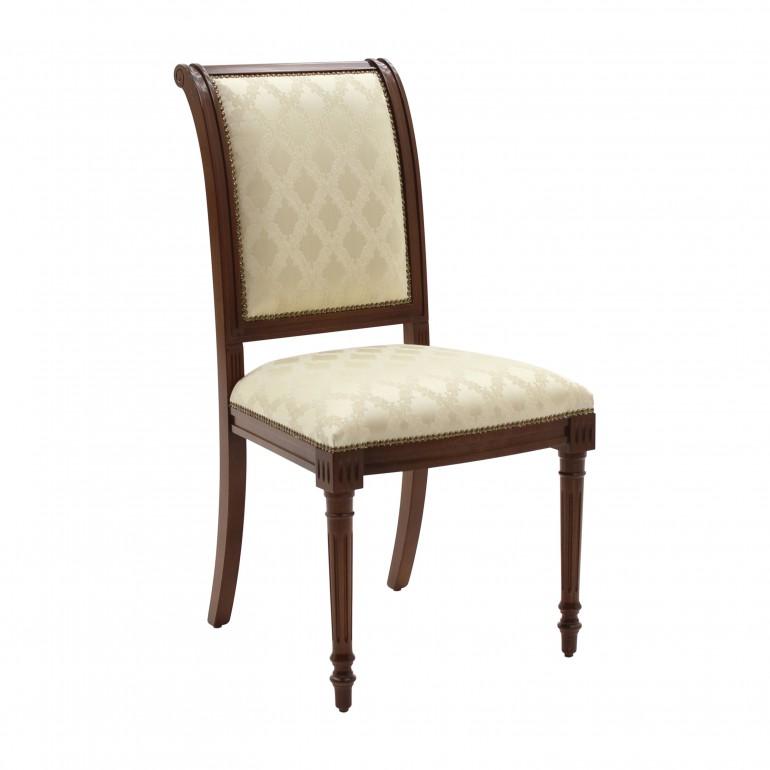 italian chair jacopo 9337