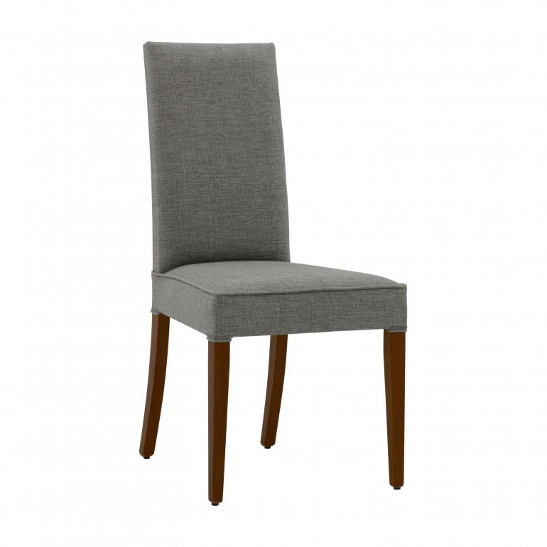 italian chair joice 1356