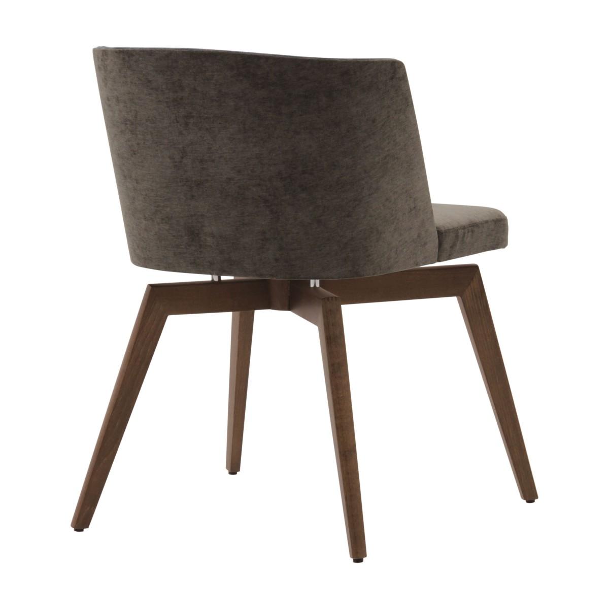 Chair Marta - Sevensedie