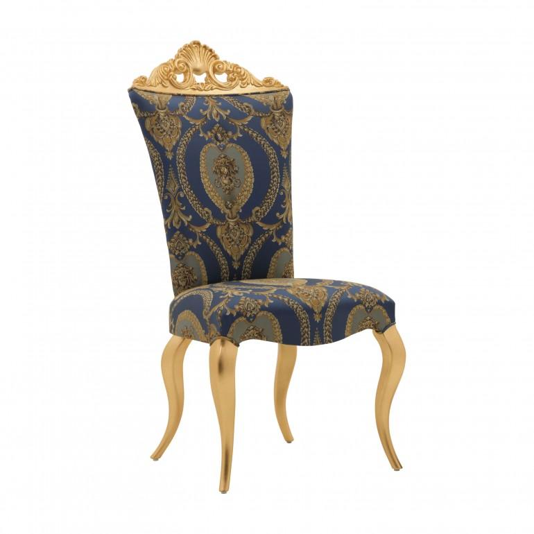 italian chair siatena 4855
