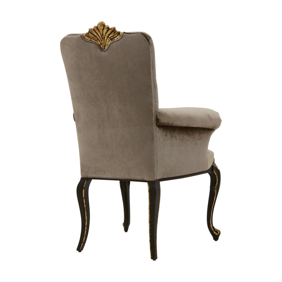 italian classic armchair bronte 1 2507