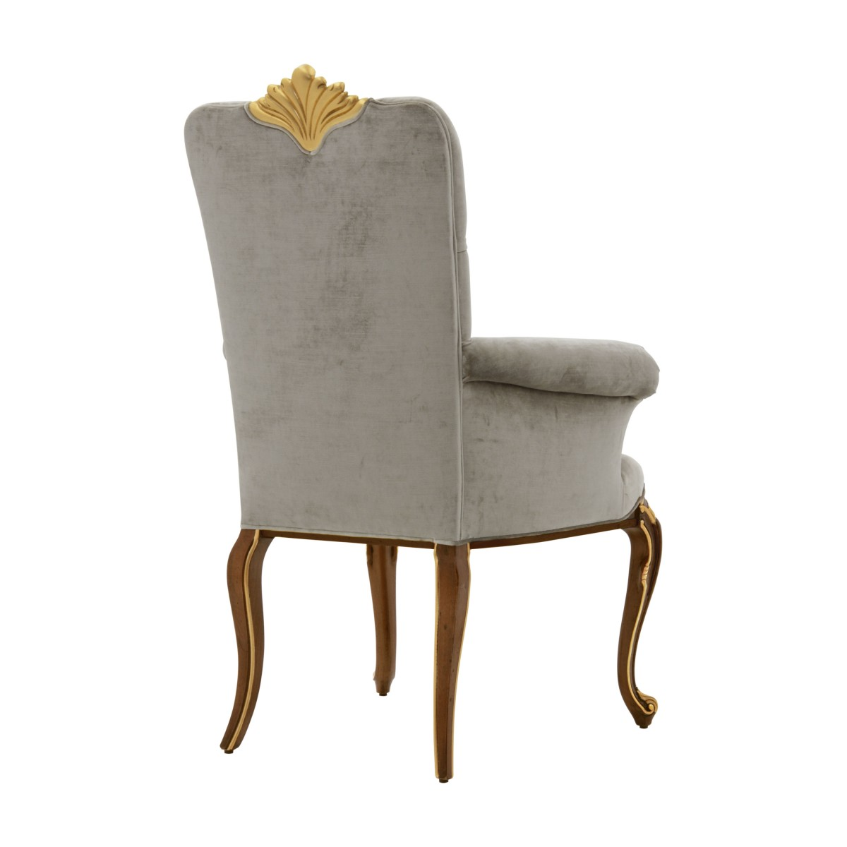 italian classic armchair bronte 1 4162