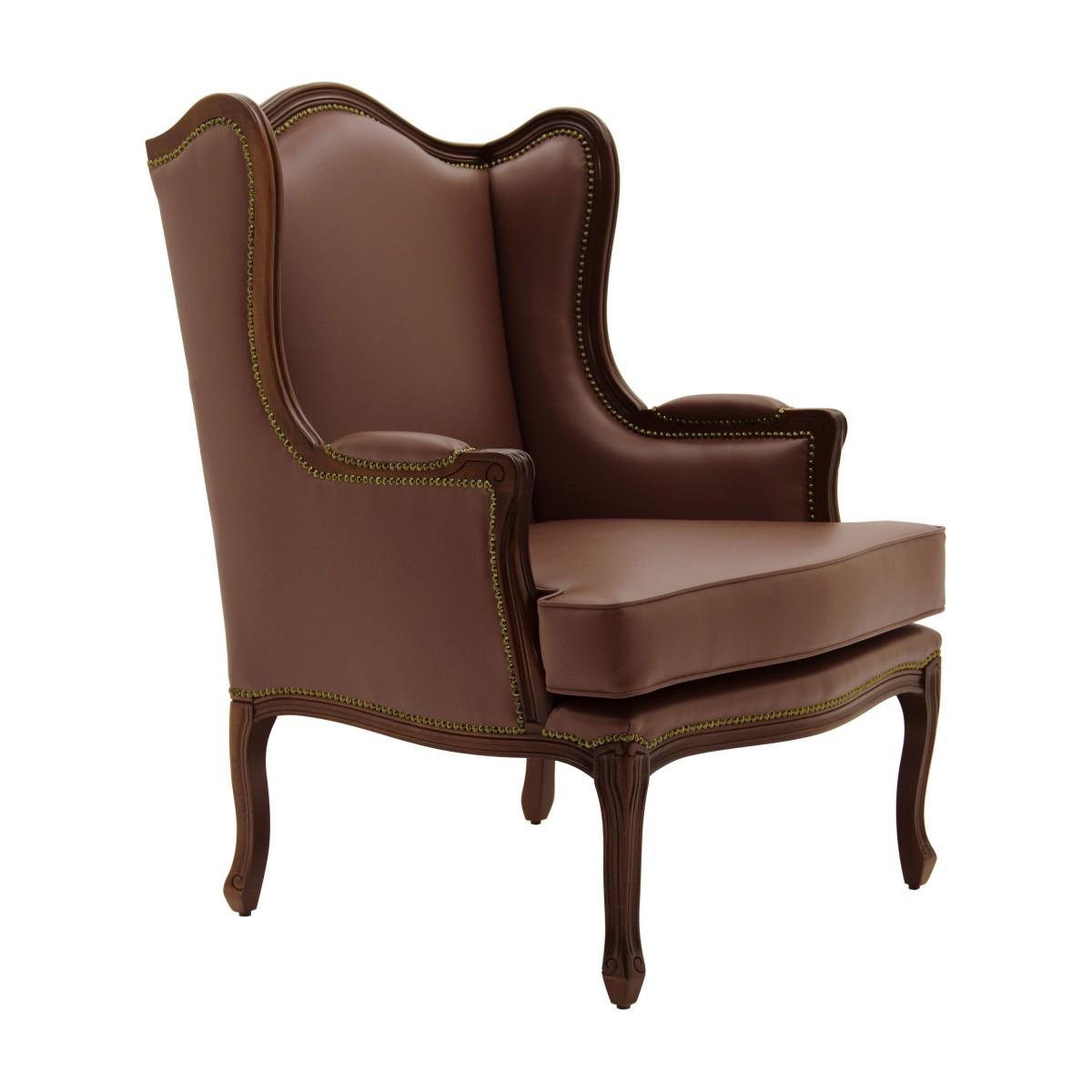 italian classic armchair elena 0 903