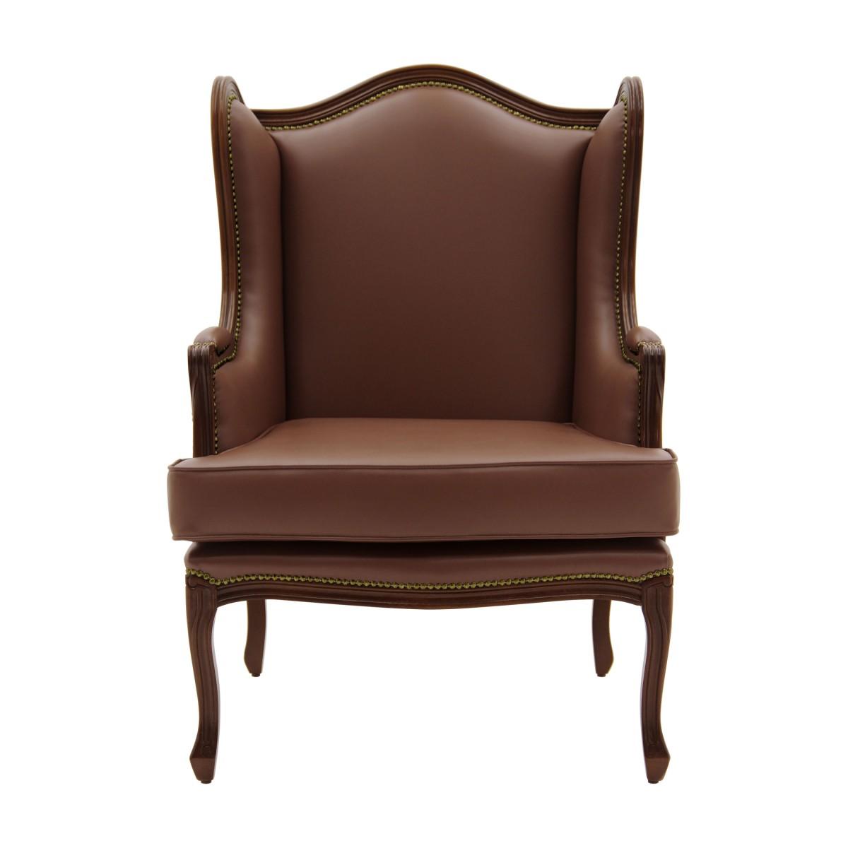 italian classic armchair elena 1 3905
