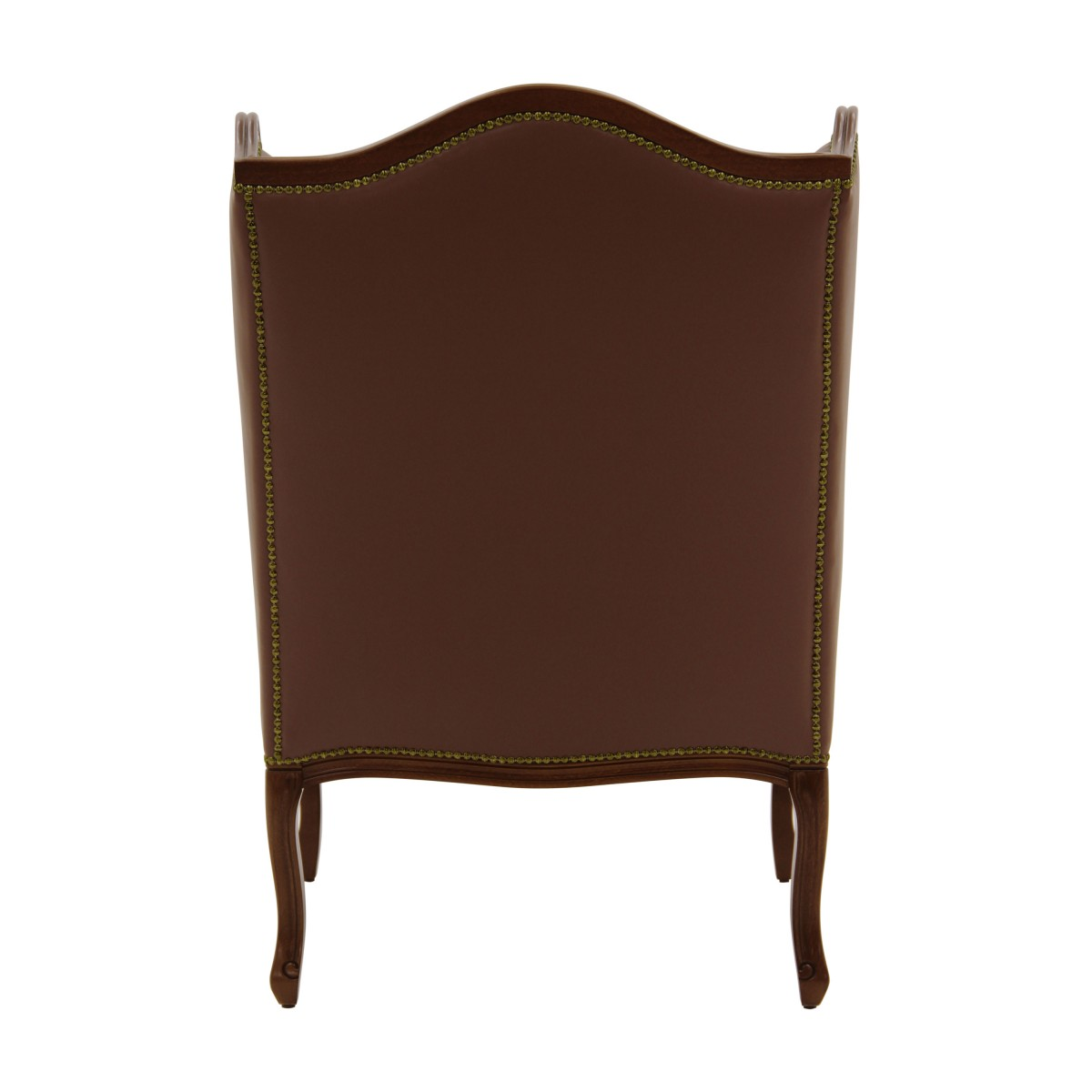italian classic armchair elena 2 4678