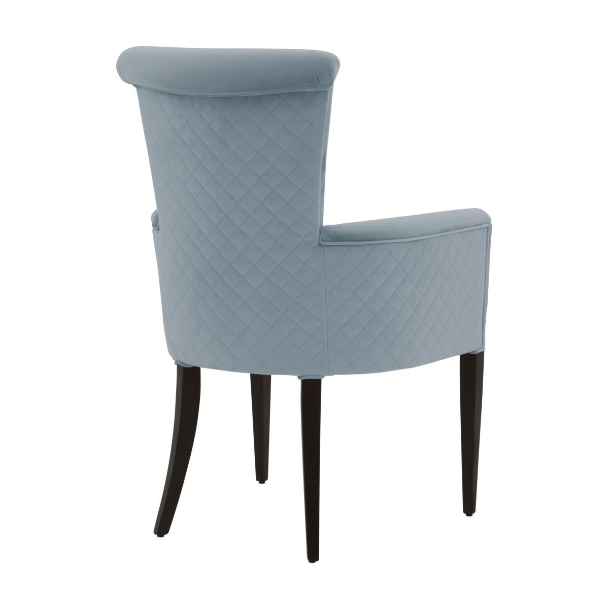 Small armchair Lia - Sevensedie
