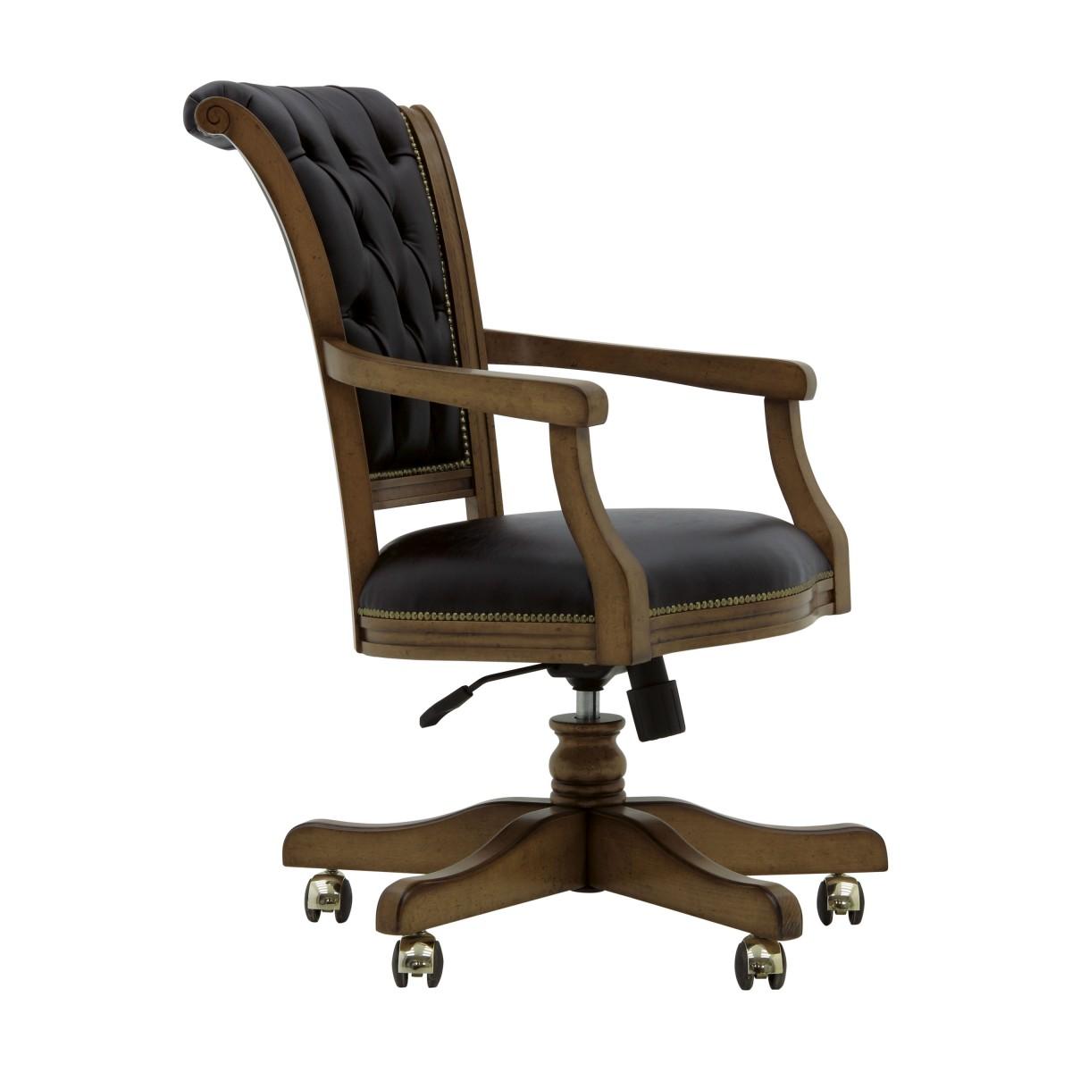 Small armchair Paris - Sevensedie