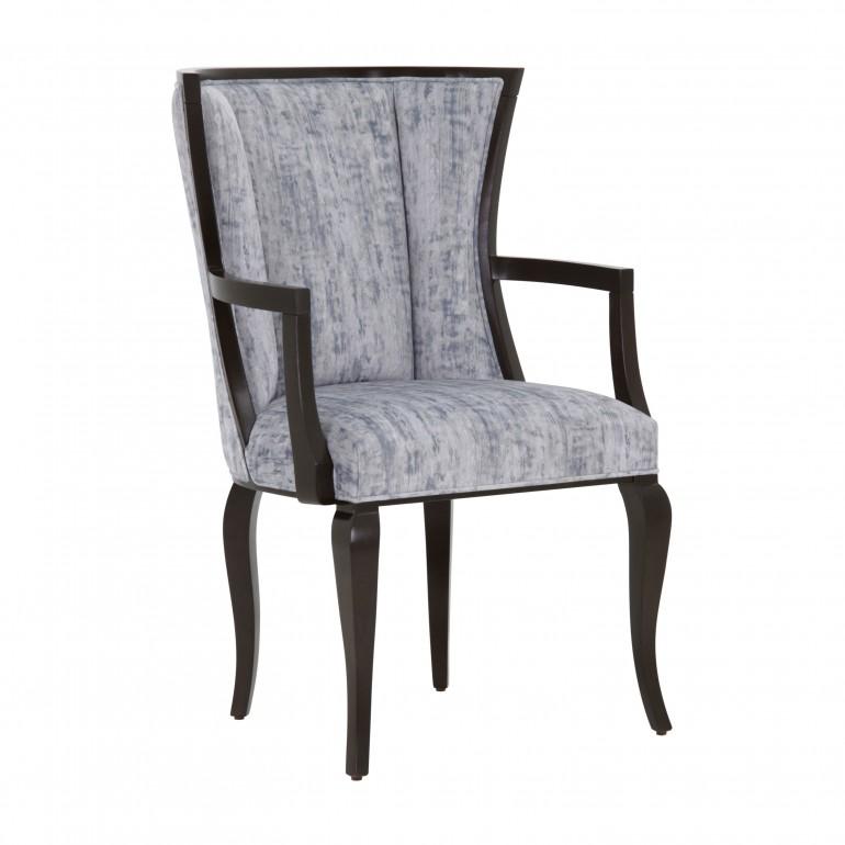 italian classic armchair scalea 9252