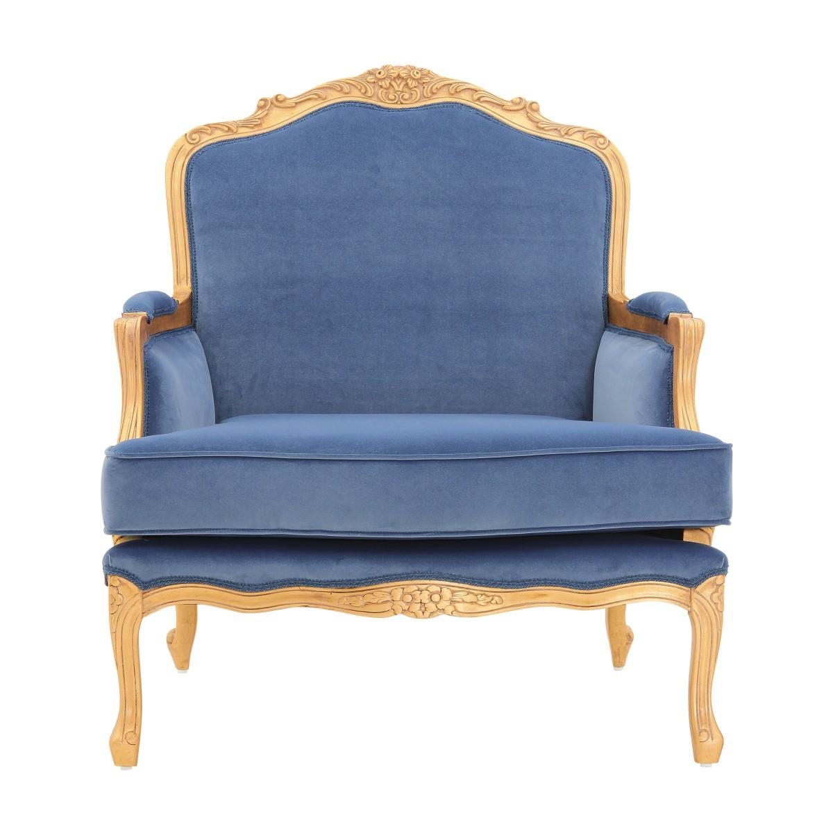 italian classic armchair spagna 1 7947
