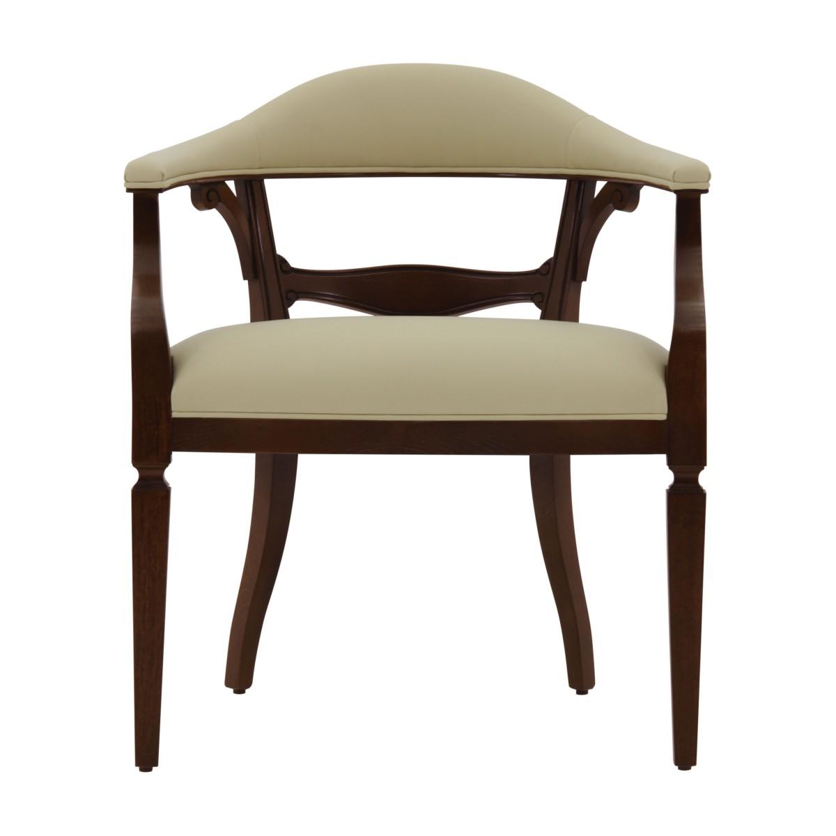 Small armchair Taurus - Sevensedie