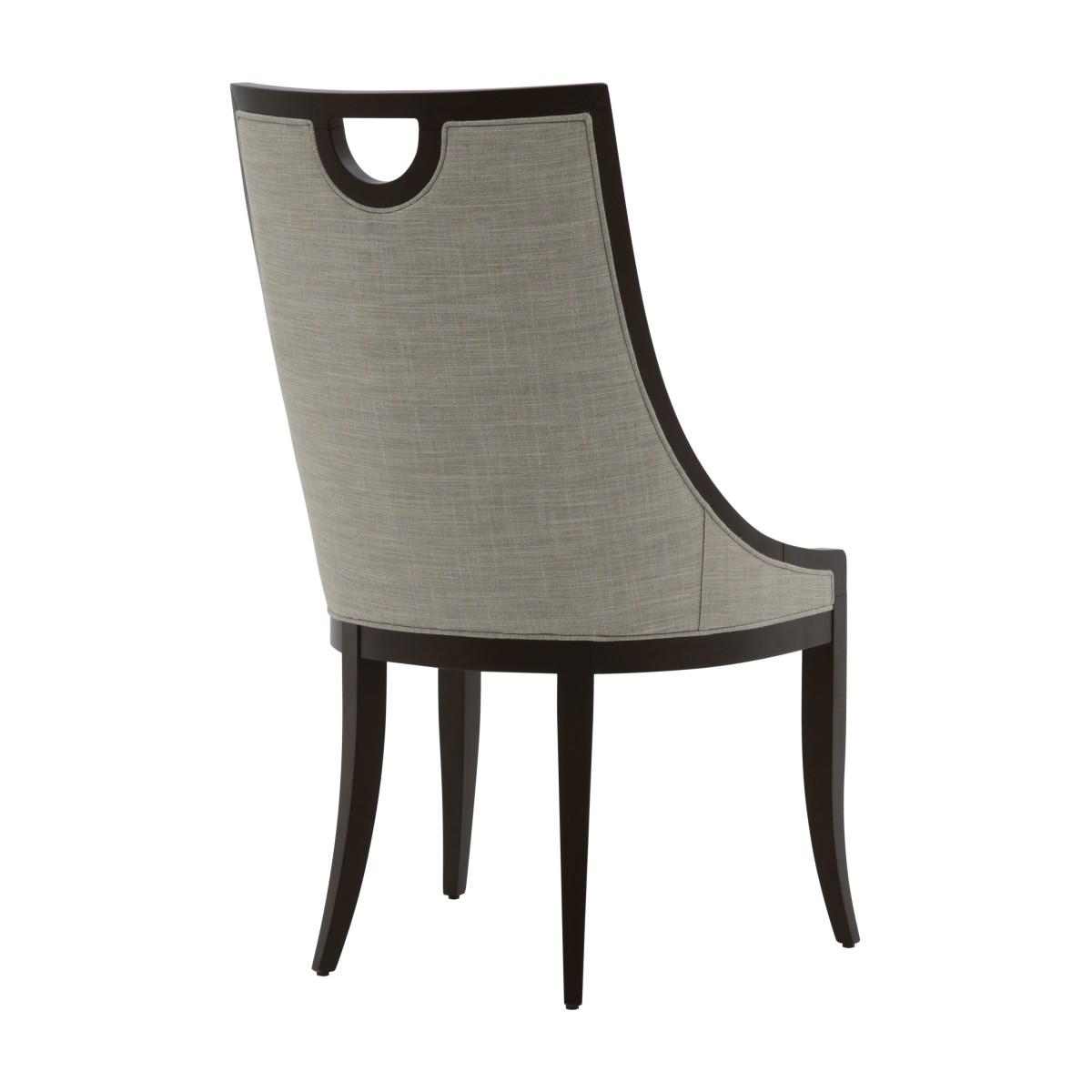 Chair Astra - Sevensedie