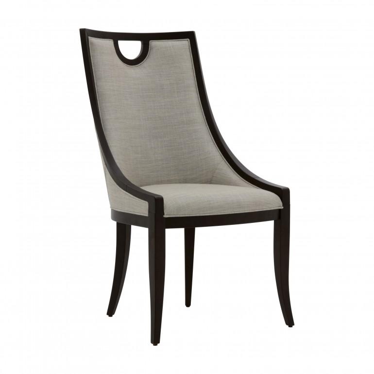 italian classic chair astra 8340