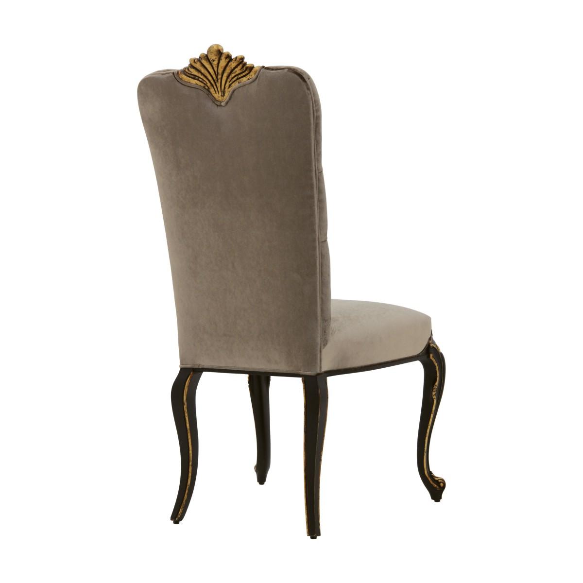 italian classic chair bronte 1 146