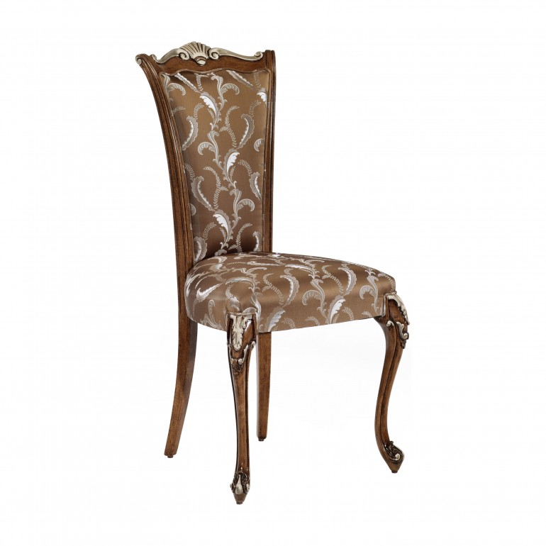 italian classic chair chiara 5911