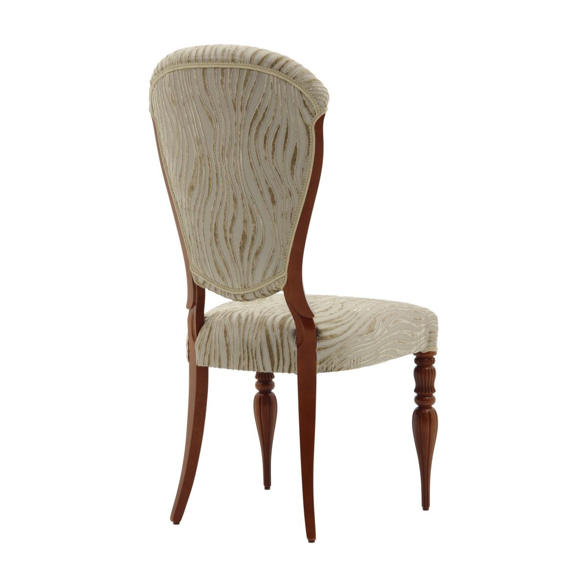 Chair Cremona - Sevensedie