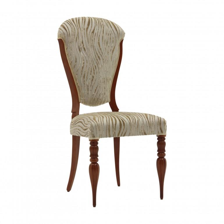 italian classic chair cremona 385