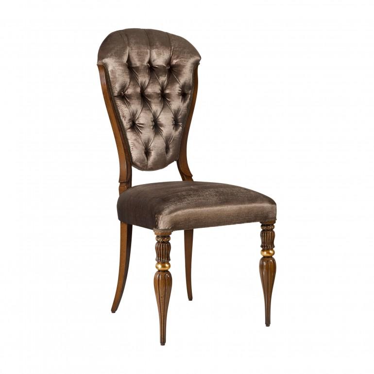 italian classic chair cremona 4991