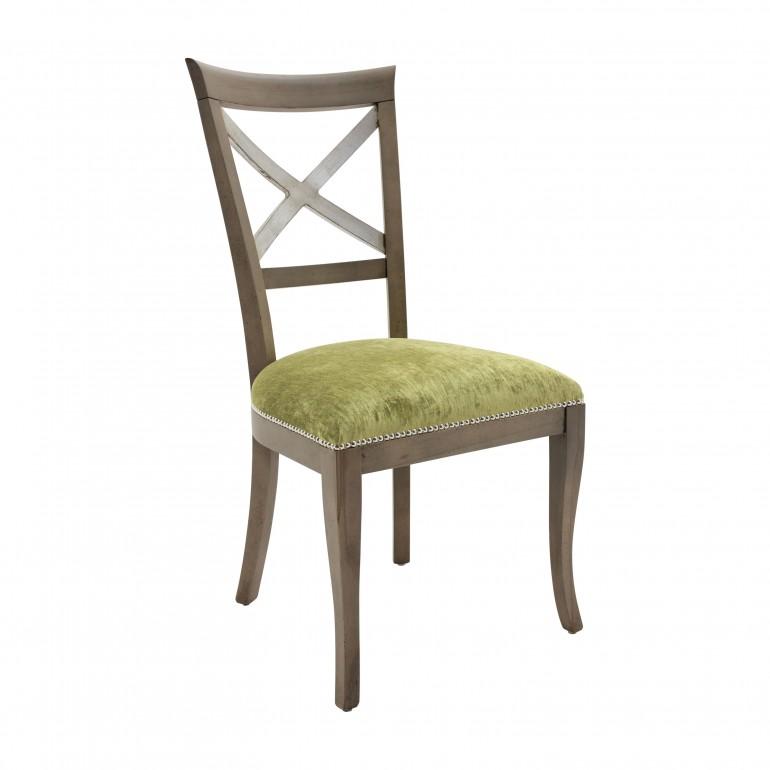 italian classic chair croce 3038