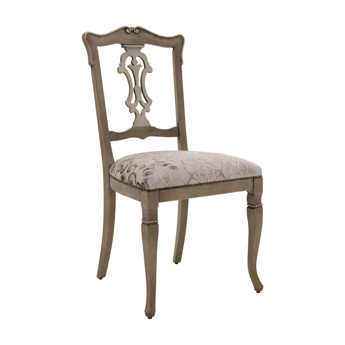 italian classic chair ducale 1 8188