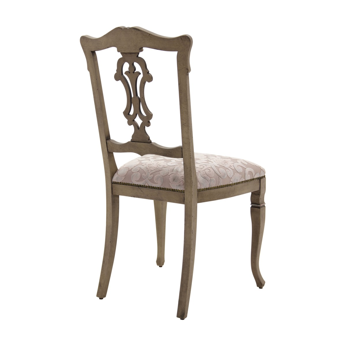 italian classic chair ducale 2 2749