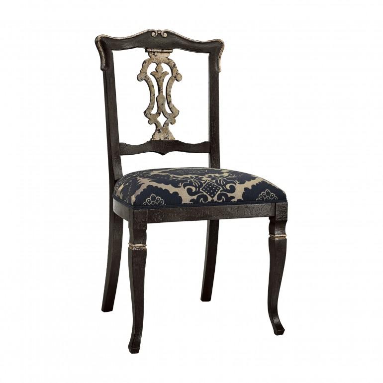 italian classic chair ducale 4333