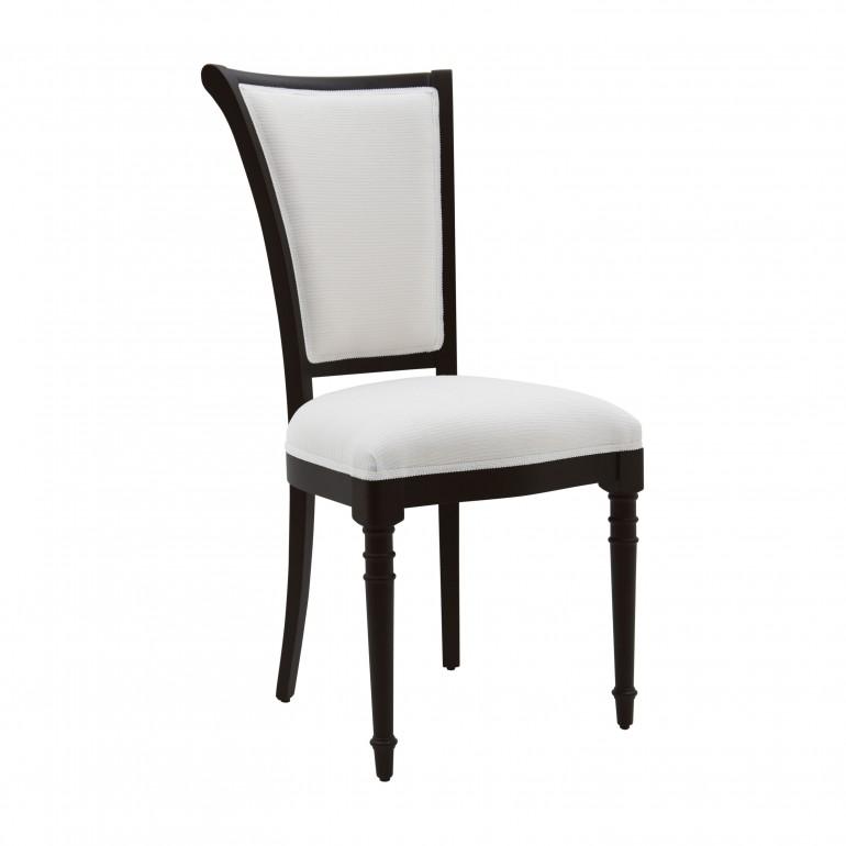 italian classic chair goethe 3745
