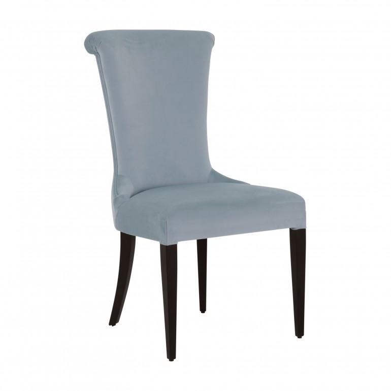 italian classic chair lia 8982