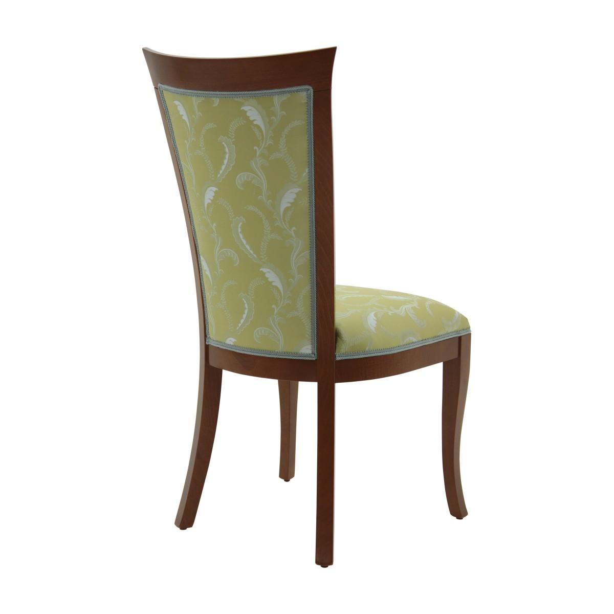 Chair Milano - Sevensedie