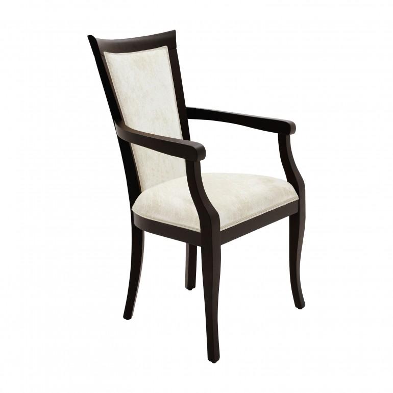italian classic chair milano 4219