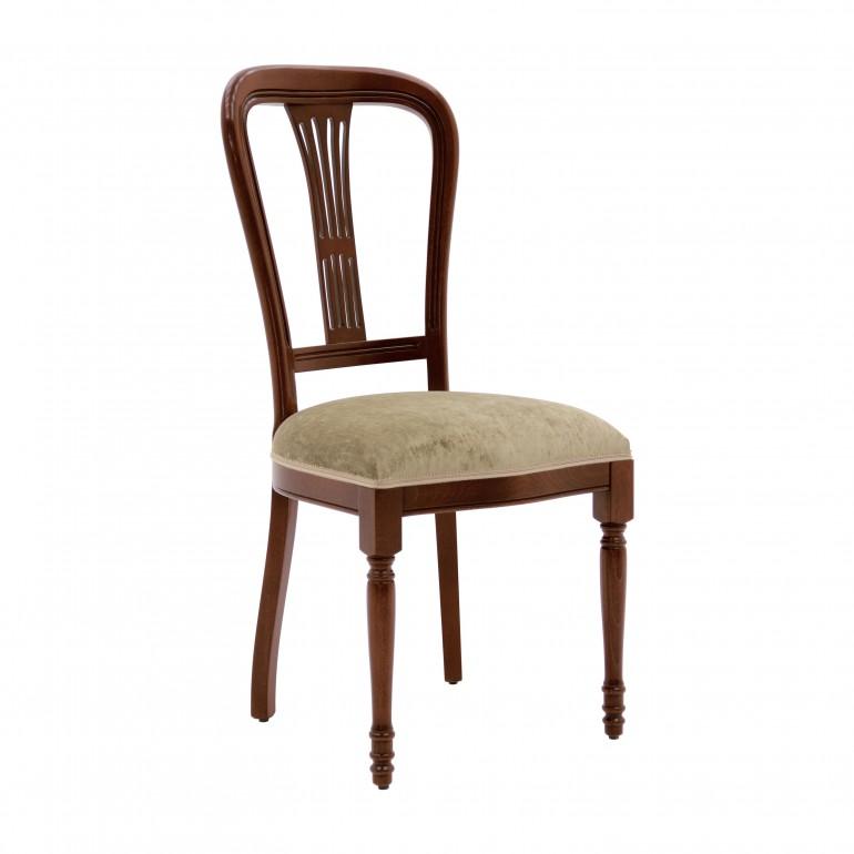 italian classic chair moderna 1122
