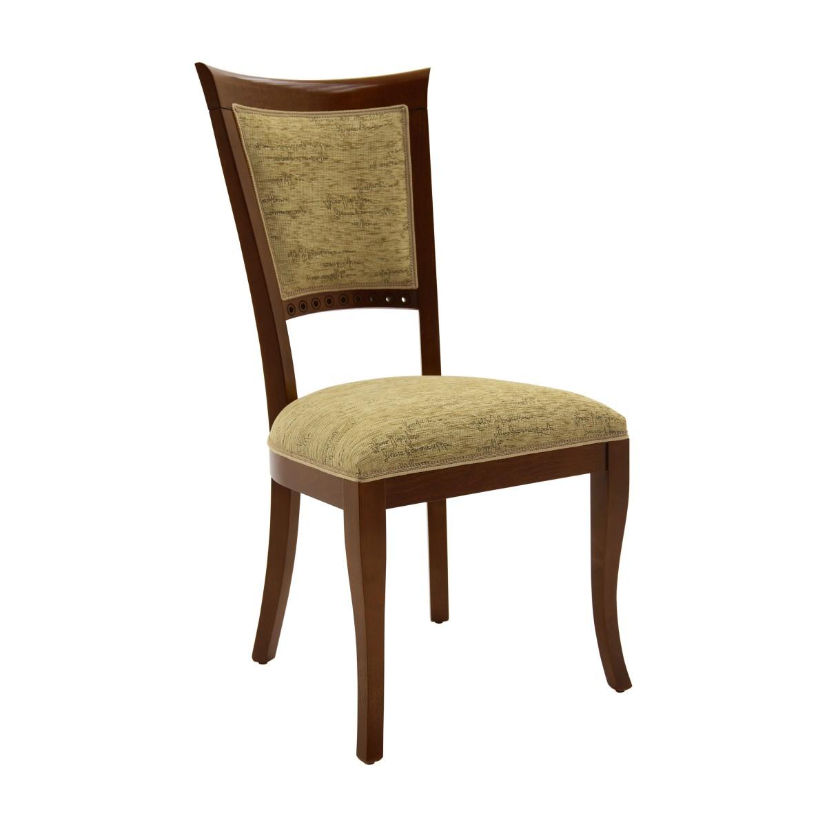 italian classic chair modigliani 0 9672