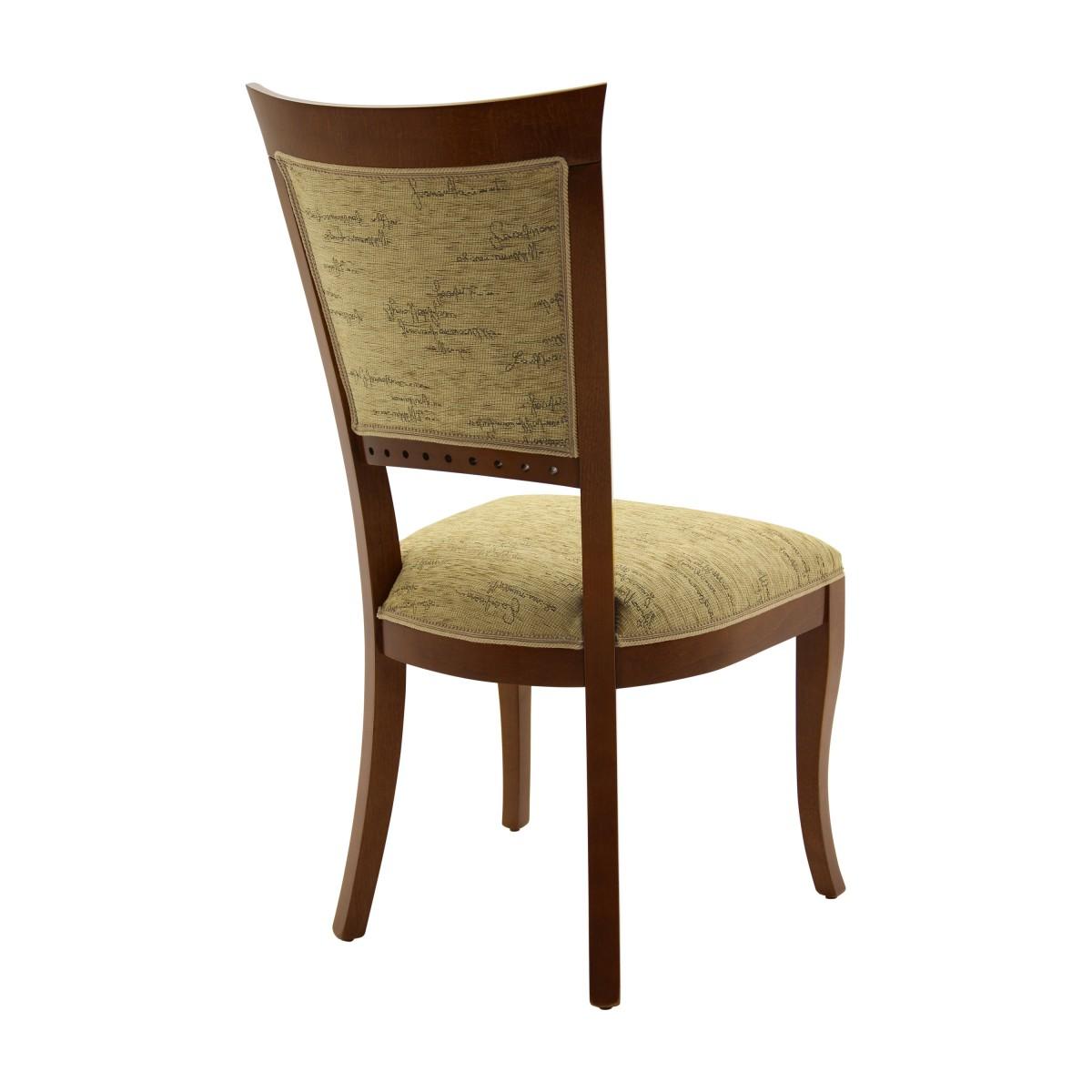 italian classic chair modigliani 1 2152