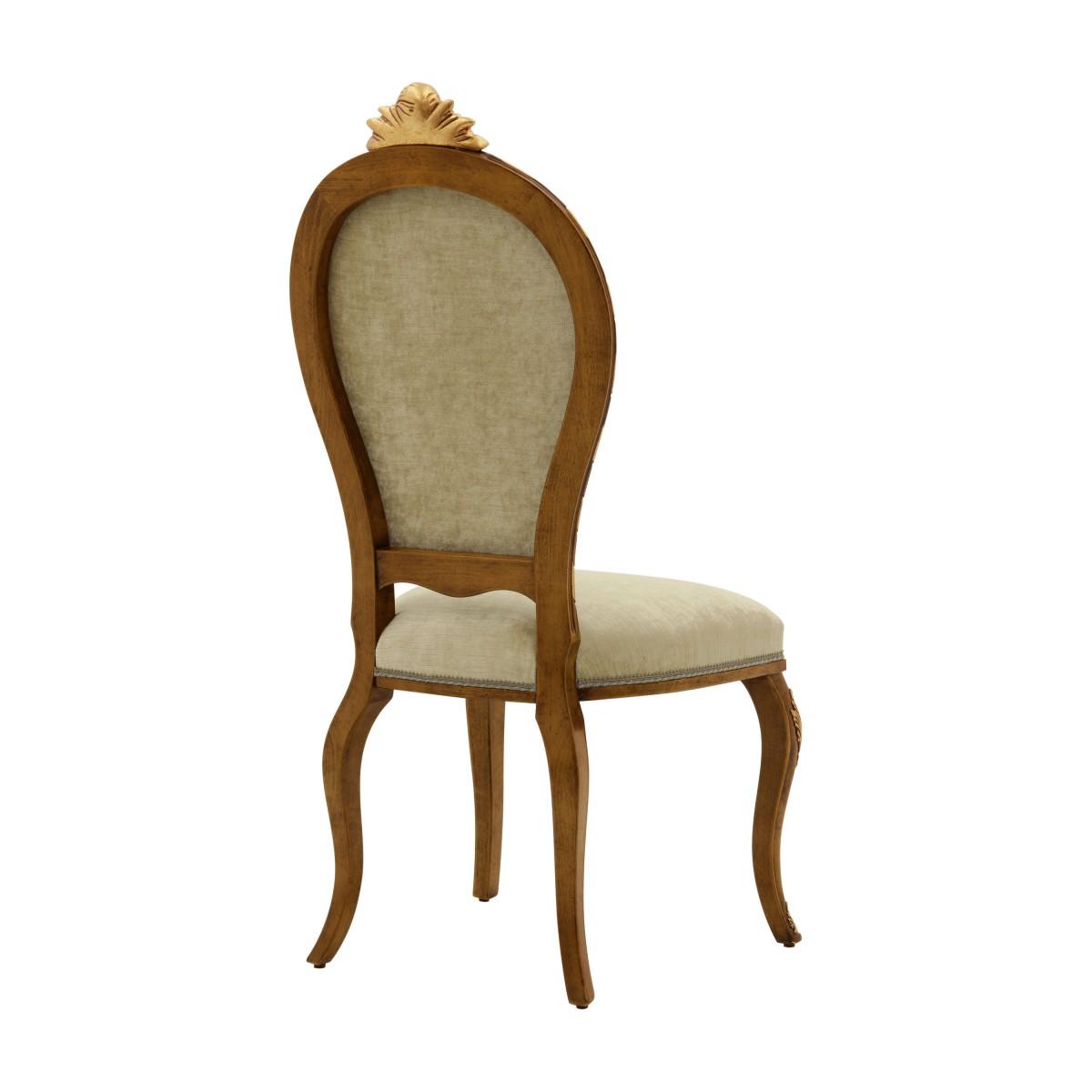 Chair Nova - Sevensedie