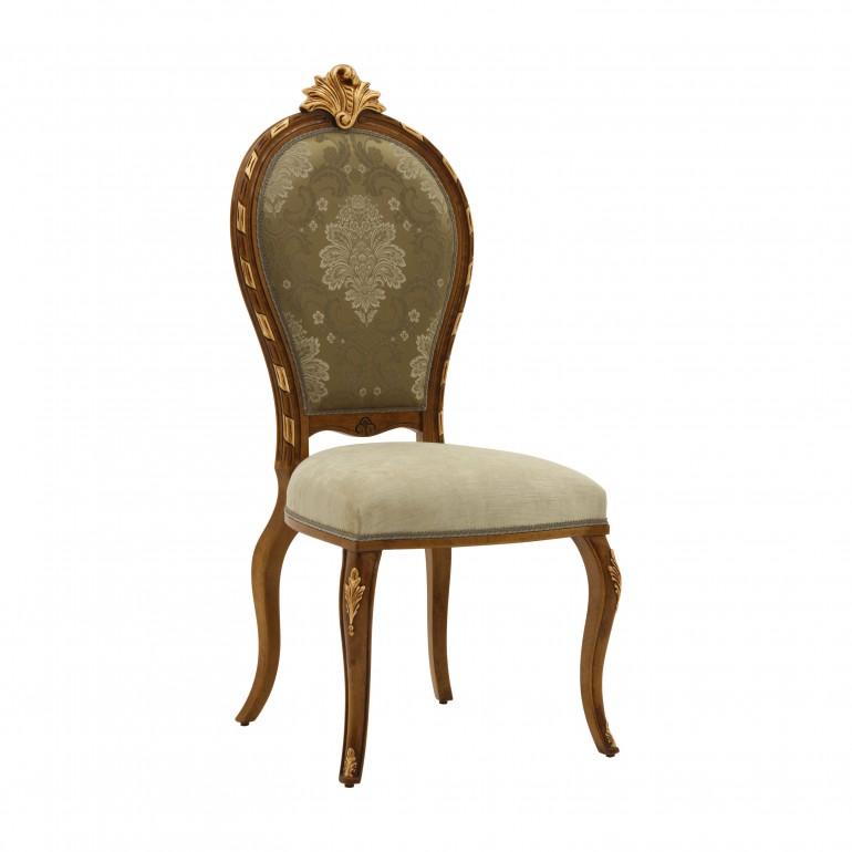 italian classic chair nova 742