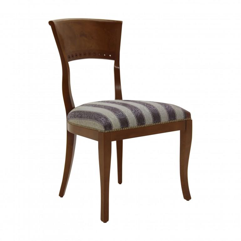 italian classic chair radica 8987