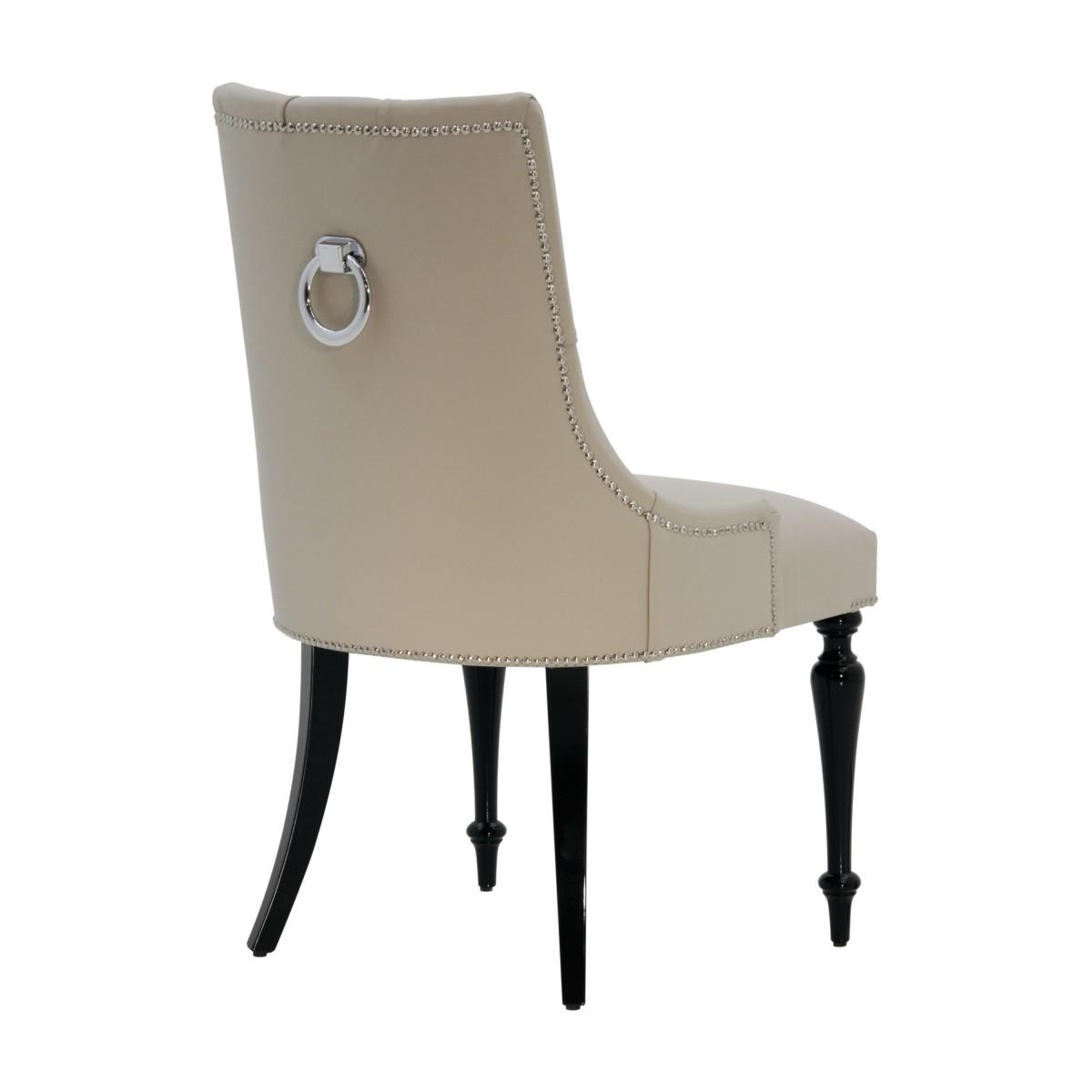 italian classic chair ramses 1 8719