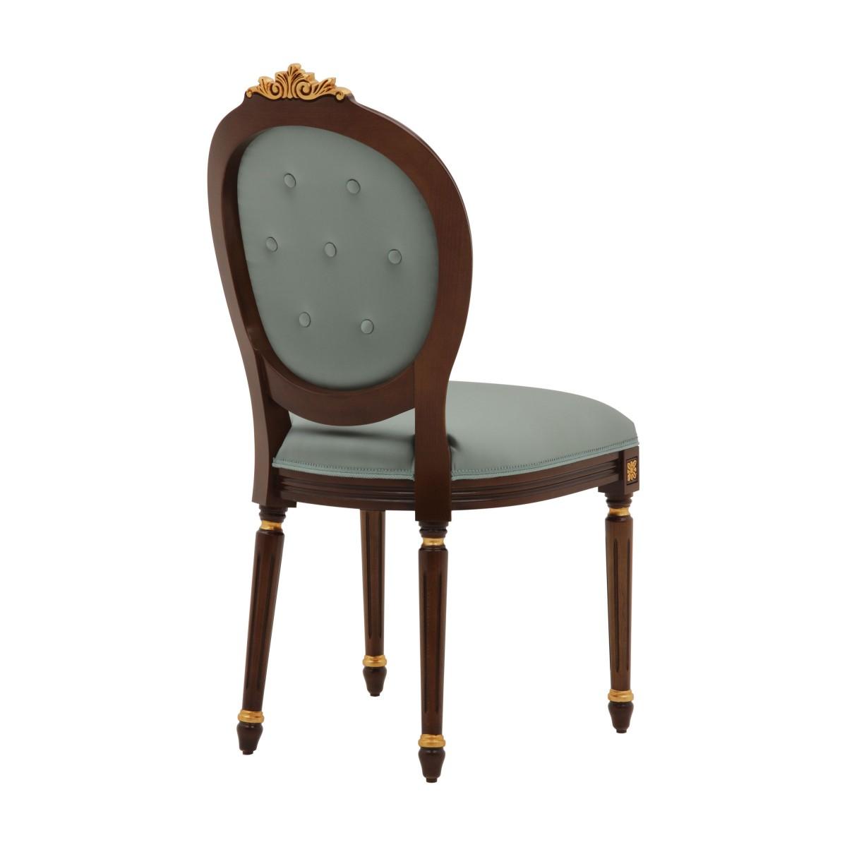 Chair Savoia - Sevensedie