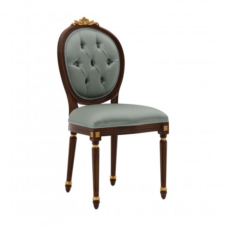 italian classic chair savoia 9928