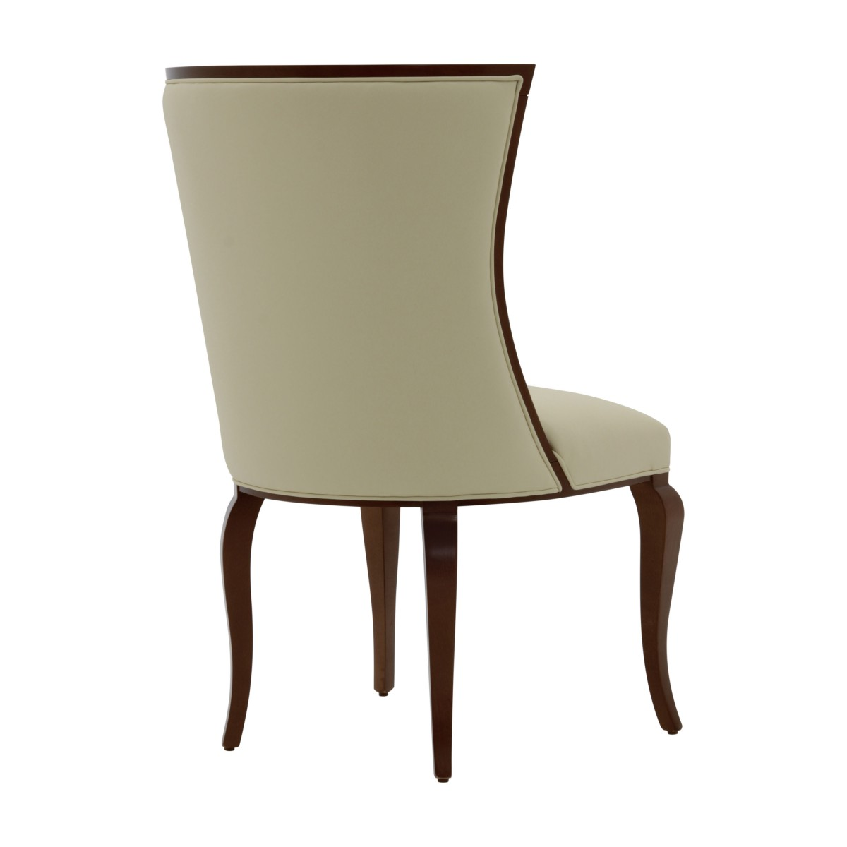 italian classic chair scalea 1 3515