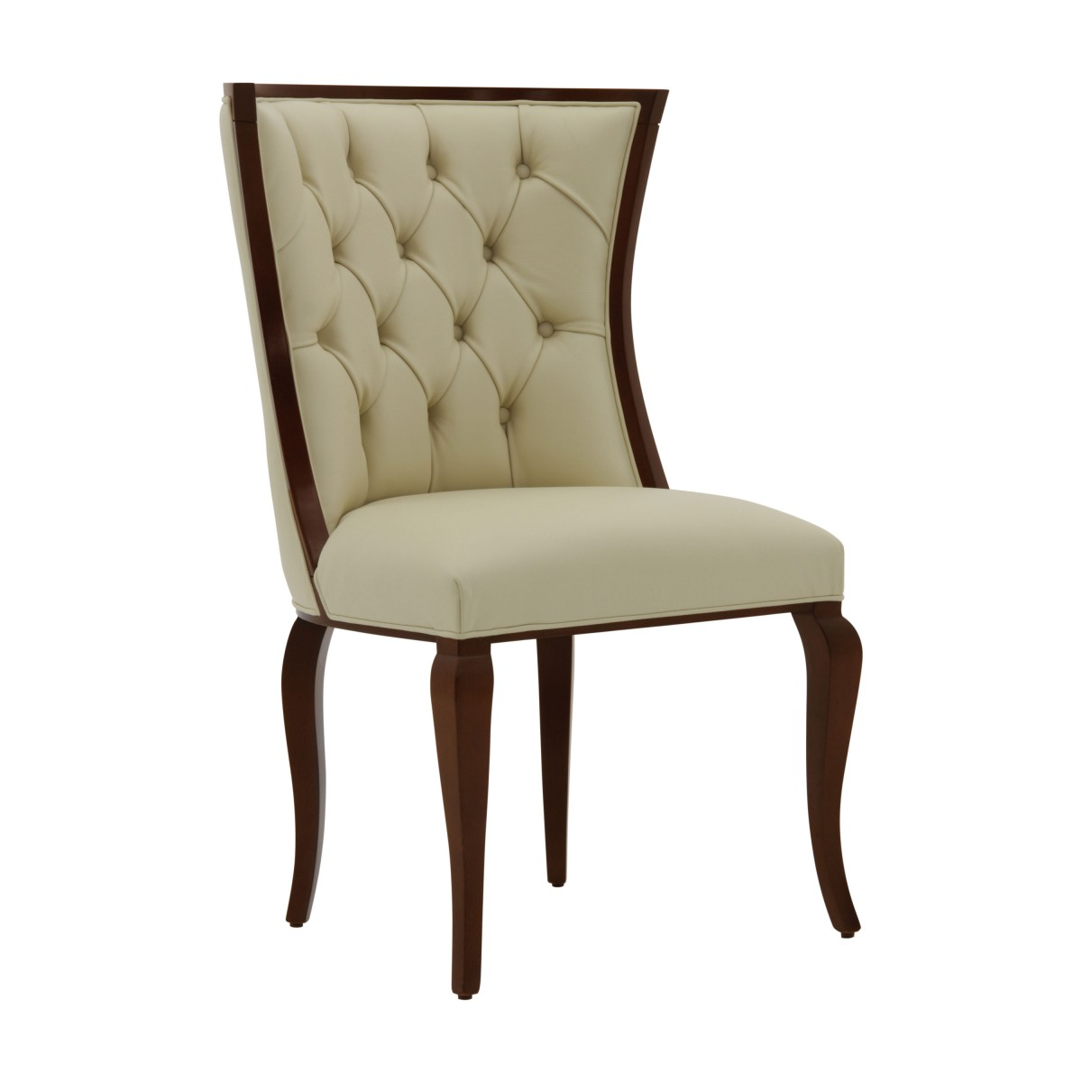 italian classic chair scalea 553