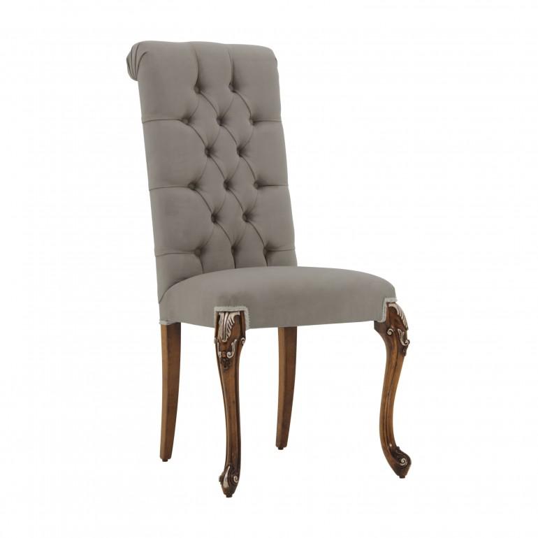 italian classic chair serena 1546