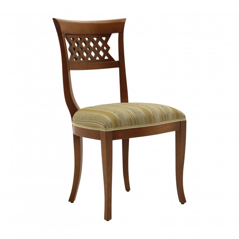 italian classic chair svevo 8818
