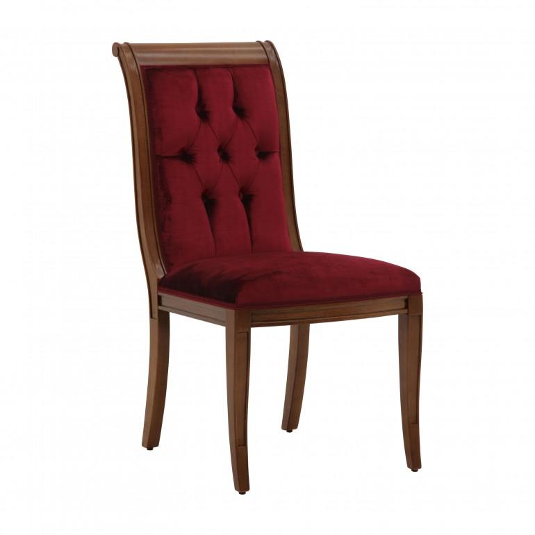 italian classic chair torino 3996