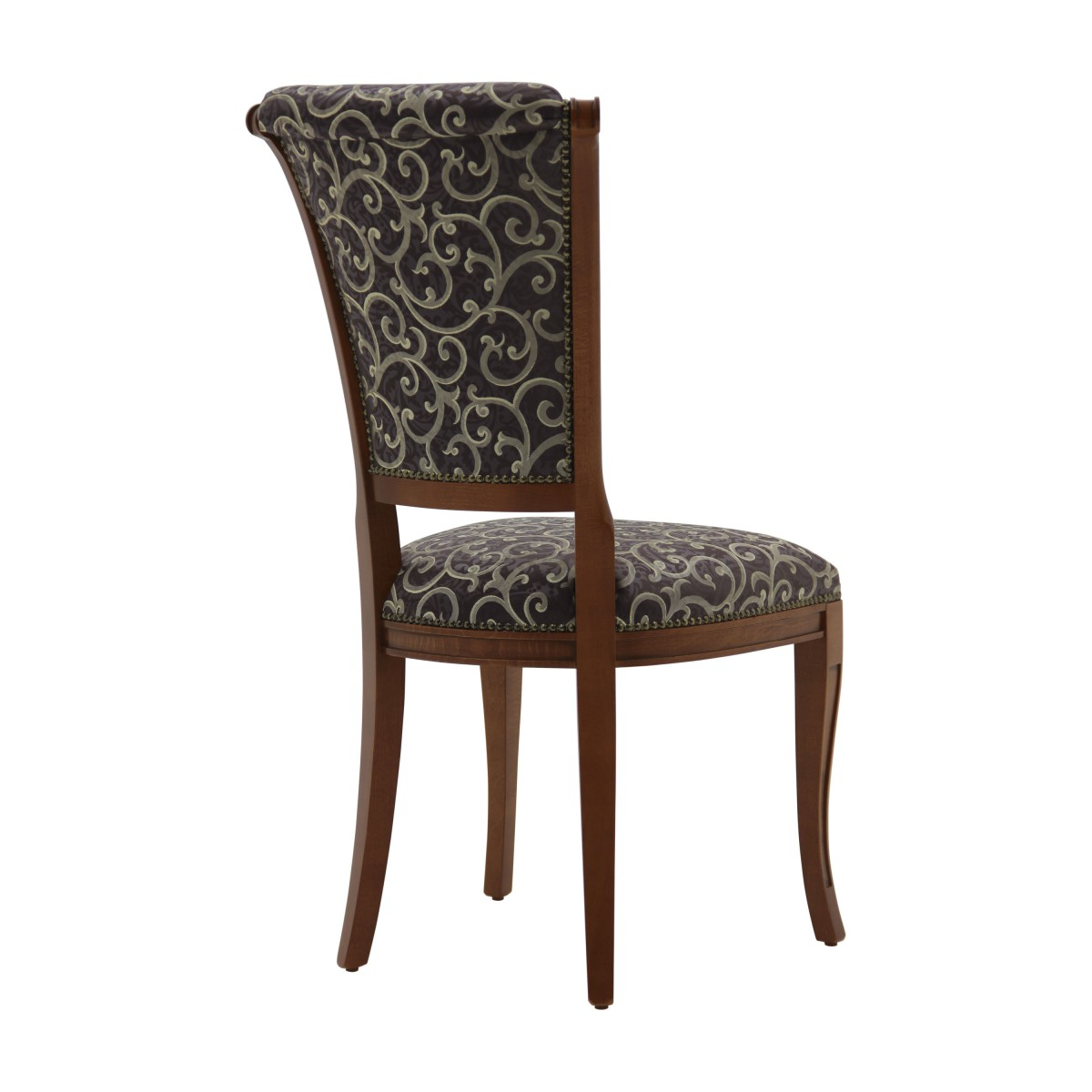 Chair Verona - Sevensedie