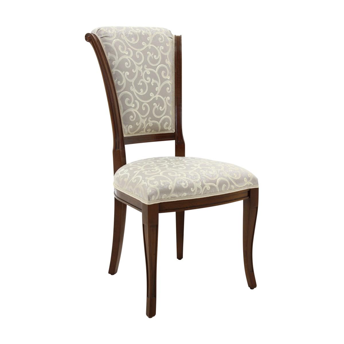 italian classic chair verona 2 5396